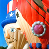 balloon Sam 227