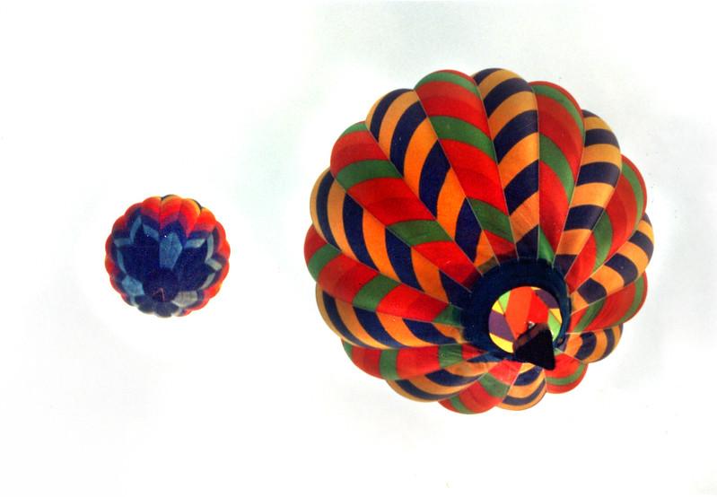 balloon 218