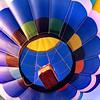 balloon 207