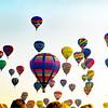 Balloon 2754