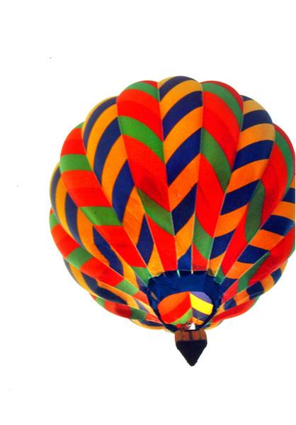 balloon 233