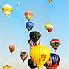 balloons 255
