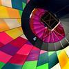 balloon 073017_6977