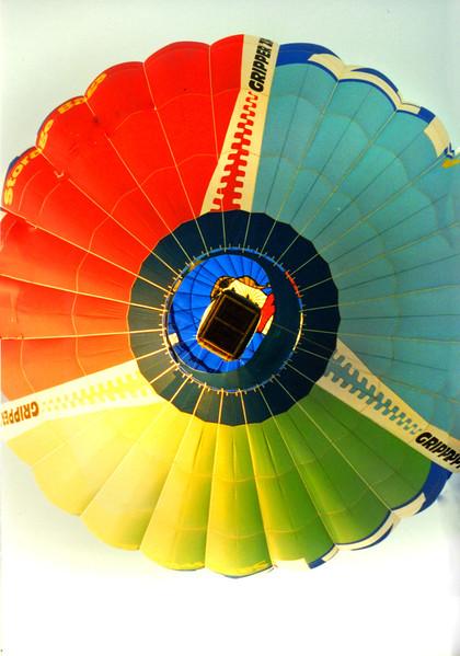 balloon 241