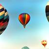 balloons 216