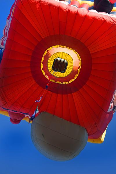 balloon 073017_6952