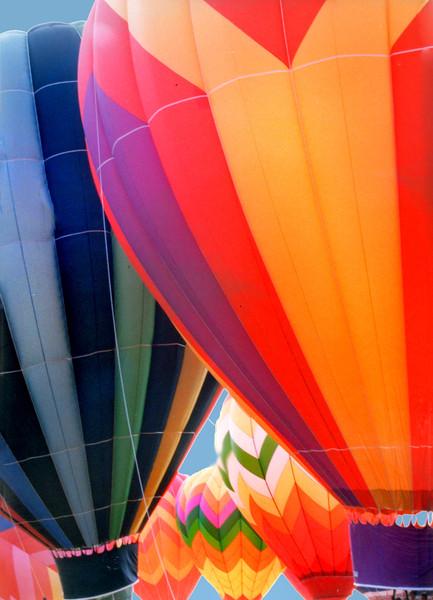 balloons 229