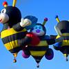 Balloon Bees 073017_7250