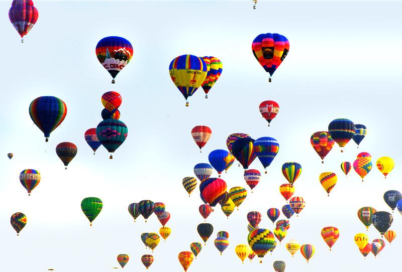 balloons 272 2