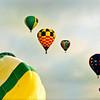 balloons 250