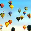 Balloons 271