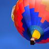 balloon 073017_7010