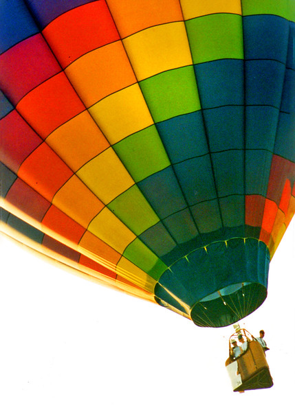 balloon 238