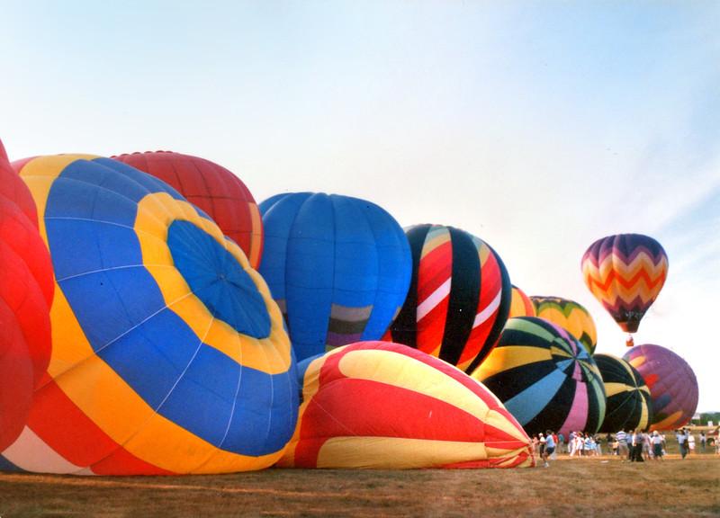 balloons 212