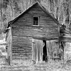 vermont Barn 022617_4741 bw