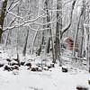snow barn 020516_0309