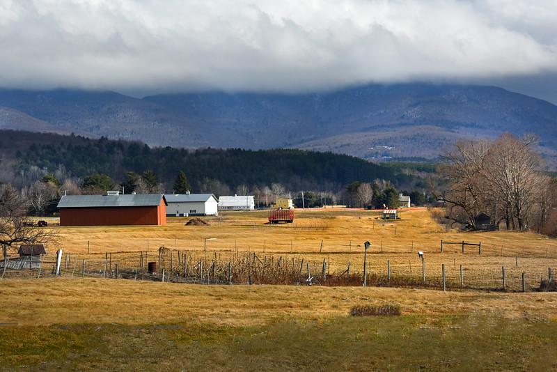 vermont farm  022517_4717 3