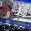 mill infrd 101017_0011 false 2