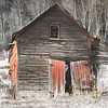 vermont barn 022417_4741 sbw2