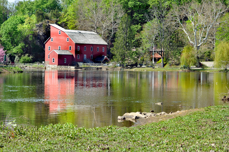 clinton mill 50714_0096