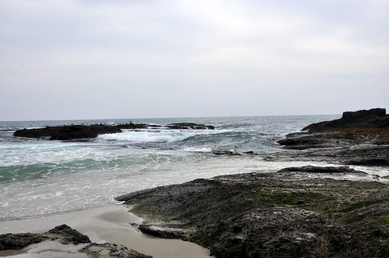 beach 041714_0862