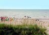 beach 081709 0552