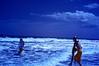 beach Infrd 080514-018 2