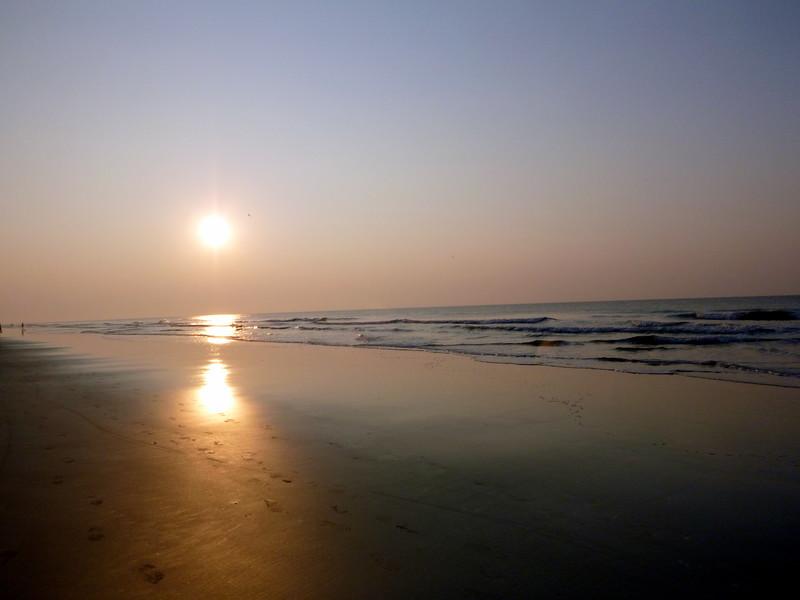 beach 080714-006