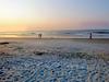 beach 080714 123 2