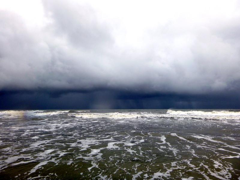 beach 080414-007