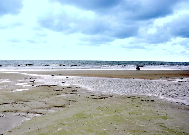 beach 08712_385