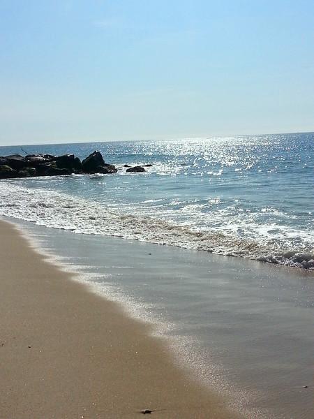 beach MH 20140820_092329 2