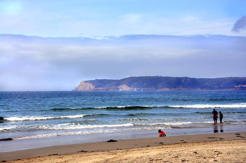 beach 041914_0894 2