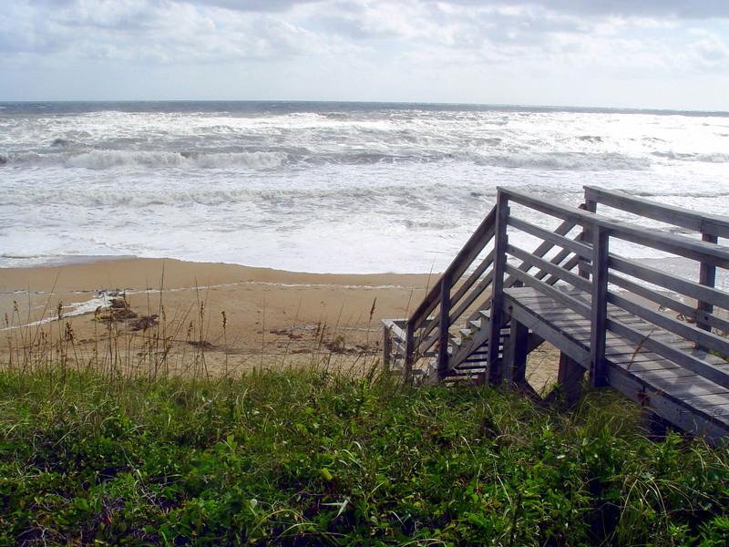beach 91705 2362