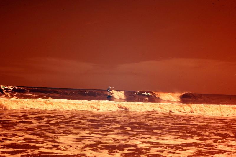 beach INFRD 080514 210