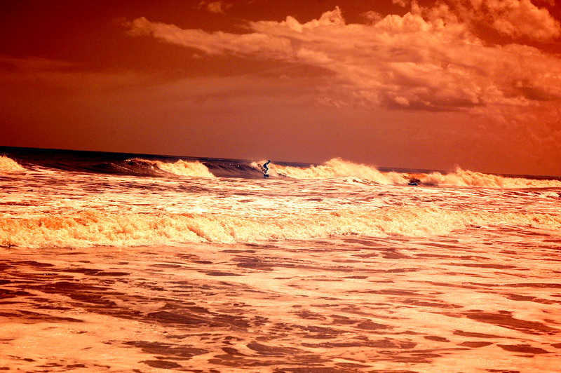 beach INFRD 080514 192