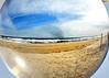 beach crystal 030516_0780 2