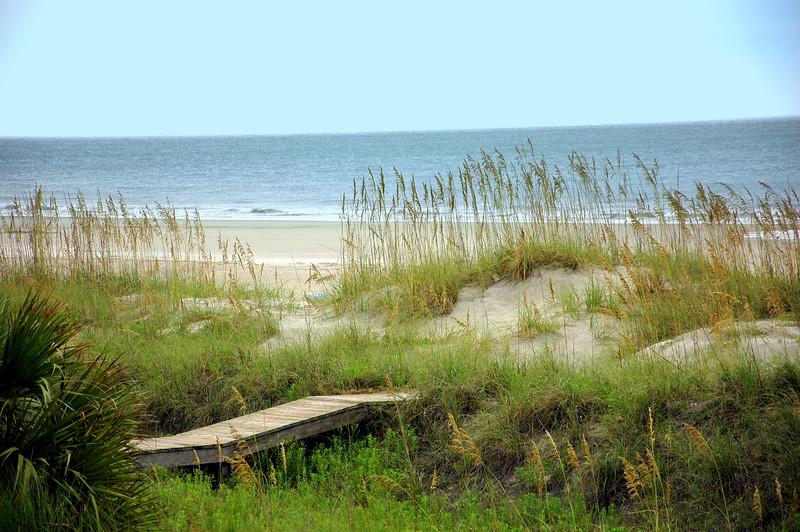 beach 082610_0437