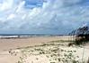 beach 090108 03866