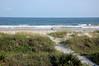 beach 082310_0111