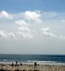 beach 08308 03830 2