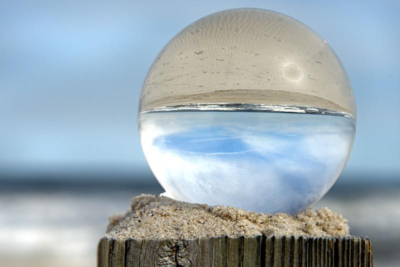 beach crystal 030516_0790