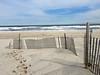 Beach 030516_0657