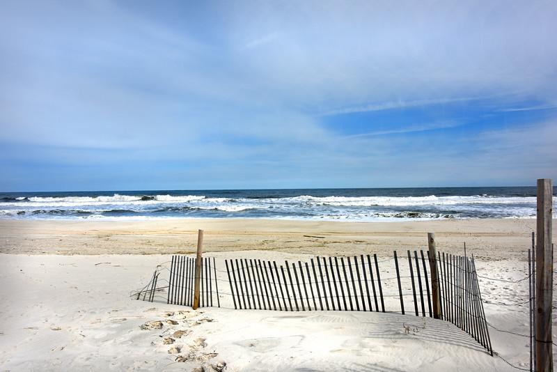 beach 030516_0798