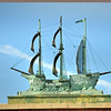 boat - asbury 071715 _0774