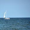 sailboat  071715 _0717