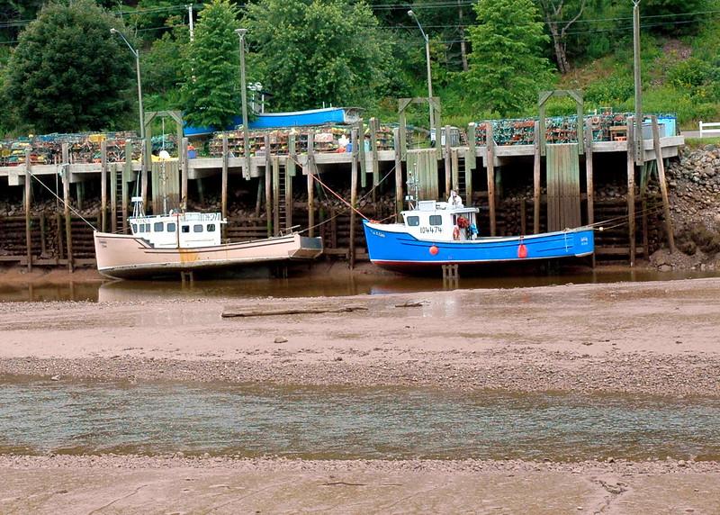 boats 080807_0078