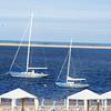 sailboats 052216_1054