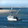 boat trowler  052216_1057