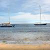 sailboats 052316_1067